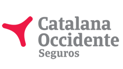 Catalana Occidente Seguros de Hogar